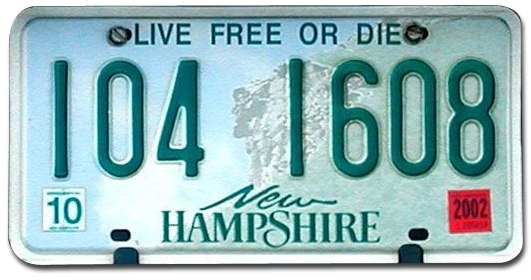 nh_license_plate-live-free-or-die.jpg