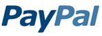paypal-1-(1).png